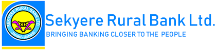 Sekyere Rural Bank